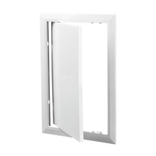Дверцята 250*400