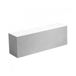 Газобетонні блоки Стоунлайт D500 150*200*600, 1шт