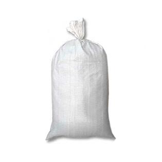 Мішок поліпропіленовий для будівельного сміття